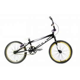 DK Used Bike Pro XL Black / White