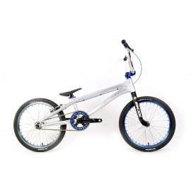 Meybo Used Bike 2019 Pro XL Raw