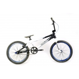 Meybo Used Bike 2012 Pro L Black / White