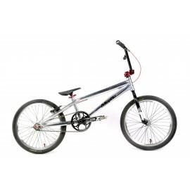Meybo Used Bike Pro XL Polished