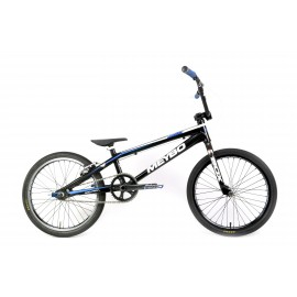 Meybo Used Bike 2015 Pro XL Black / Blue