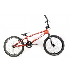 Meybo Used Bike 2018 Pro L Red / Orange