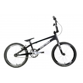 Meybo Used Bike 2017 Pro L Black