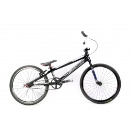 Chase Used Bike 2014 Expert XL Black / White