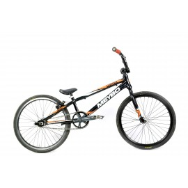 Meybo Used Bike 2016 Expert XL Black / Orange