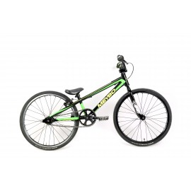 Meybo Used Bike 2016 Expert XL Black / Green