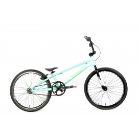 Meybo Used Bike 2018 Expert XL Turquoise / Green