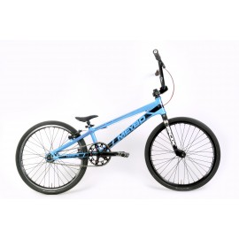 Meybo Used Bike 2017 Expert XL Blue