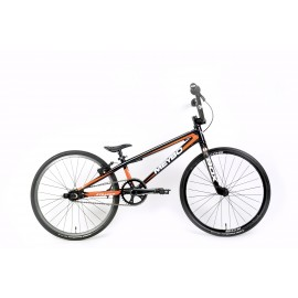 Meybo Used Bike 2016 Junior Black / Orange