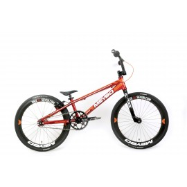 Meybo Used Bike 2018 Expert Orange