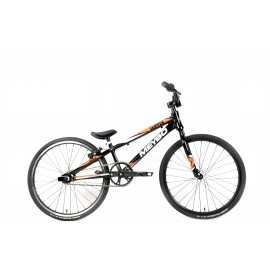 Meybo Used Bike 2016 Mini Black / Orange