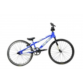 Meybo Used Bike 2016 Mini Blue / White / Yellow