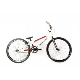 Redline Used Bike 2012 Mini Red / White