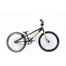 Meybo Used Bike 2017 Mini Black / Yellow