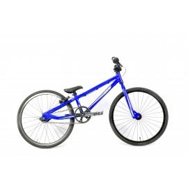 GT Gebruikte Fiets 2013 Mini Blue