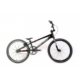 Meybo Used Bike 2018 Expert XL Matt Black / Black / Red