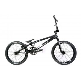 Yess World Cup Custom Bike 2018 Pro XXL Black