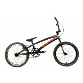 Stay Strong Custom Bike 2019 Pro XXL Black