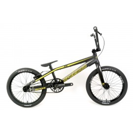 Speedco Custom Bike 2019 Pro XXL Black / Yellow