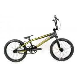 Speedco Custom Bike 2019 Pro XXL Black / Yellow