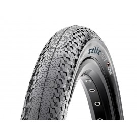 Maxxis Relix Tire 20 X Folding