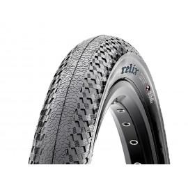 Maxxis Relix Tire 20 X Folding