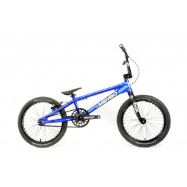 Meybo Custom Bike 2019 Pro XXL Blue / Green