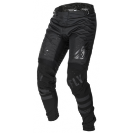Fly Kinetic Bicycle 2020 Pant Black
