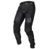 Fly Kinetic Bicycle 2020 Pant Black