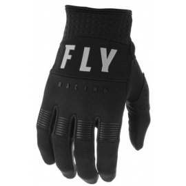 Fly F-16 2020 Gloves Black