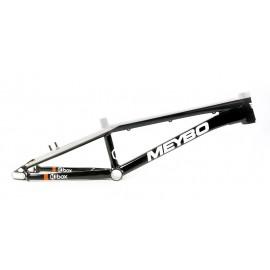 Meybo Holeshot 2020 BMX Race Frame Box Edition