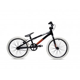 Pumped Lil Pump'r bike Black/Red