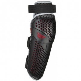 FLY BARRICADE FLEX KNEE GUARD