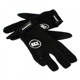 Stay Strong 2020 Staple Glove Black