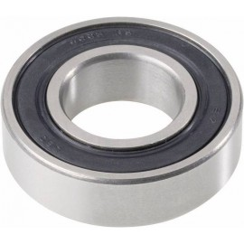 Bearing Type 6000 2RS
