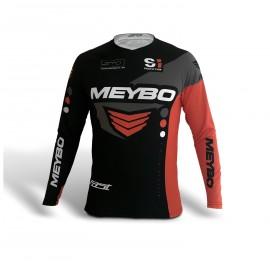 Meybo Race Jersey