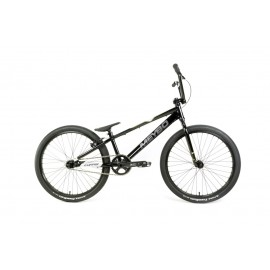 Meybo Clipper 2020 Bike Black/Grey/Yellow