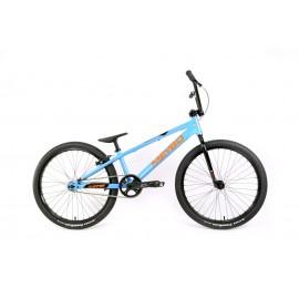 Meybo Clipper 2020 Bike Ocean/Orange/Black