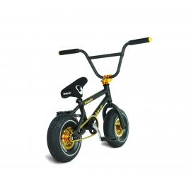 Wildcat Mini BMX Hawk