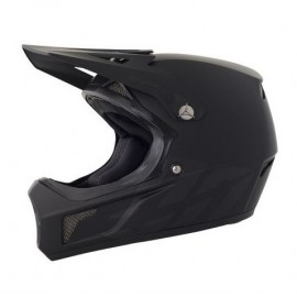 SHOT Rogue Revolt Helmet Black Mat