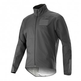 ALPINESTARS DESCENDER V3 JACKET BLACK