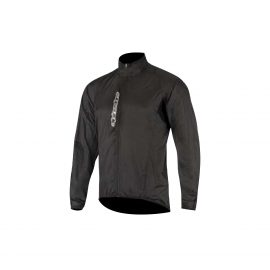 ALPINESTARS KICKERPACK JACKET BLACK
