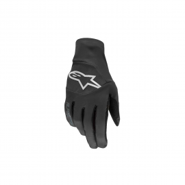 ALPINESTARS DROP 4.0 GLOVE BLACK