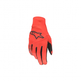 ALPINESTARS DROP 4.0 GLOVE RED