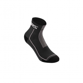 ALPINESTARS SUMMER SOCKS 9 BLACK