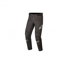 ALPINESTARS YOUTH VECTOR PANTS BLACK