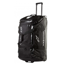 ALPINESTARS TRANSITION XL BAG BLACK