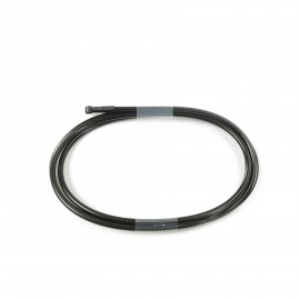 Avian Linear Brake Cable Black