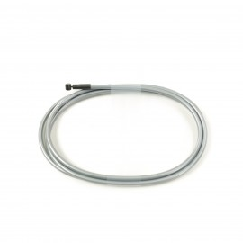 Avian Linear Brake Cable Grey