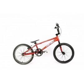 Used Bike Meybo Holeshot Pro L 2018 Red/Orange